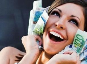 2015′te hangi memur ne maaş alacak?