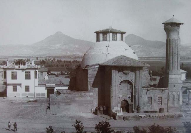 (foto-2-(ince-minareli-medrese--cahitsaglikarsivi).jpg