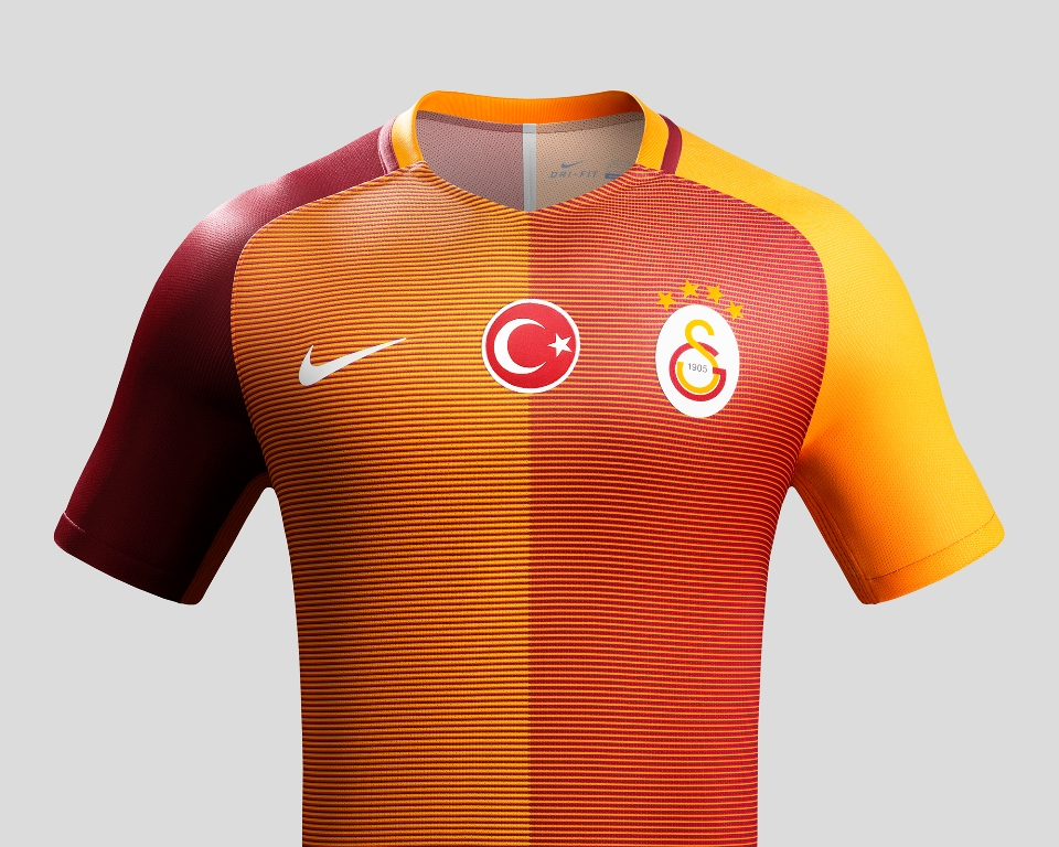 1469776213_su16_fb_cee_galatasaray_ck_comms_h_front_promo_r-002.jpg