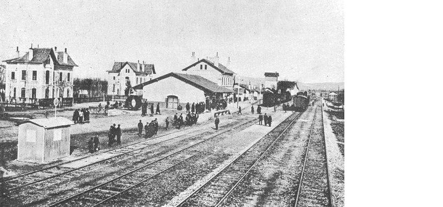 1926_eregli_istasyonu.jpg