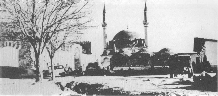1930--kulliye.jpg