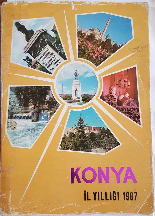 1967-konya-il-yilligi.jpg