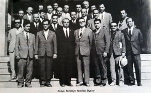 belediye-meclis-uyeleri--1967.jpg