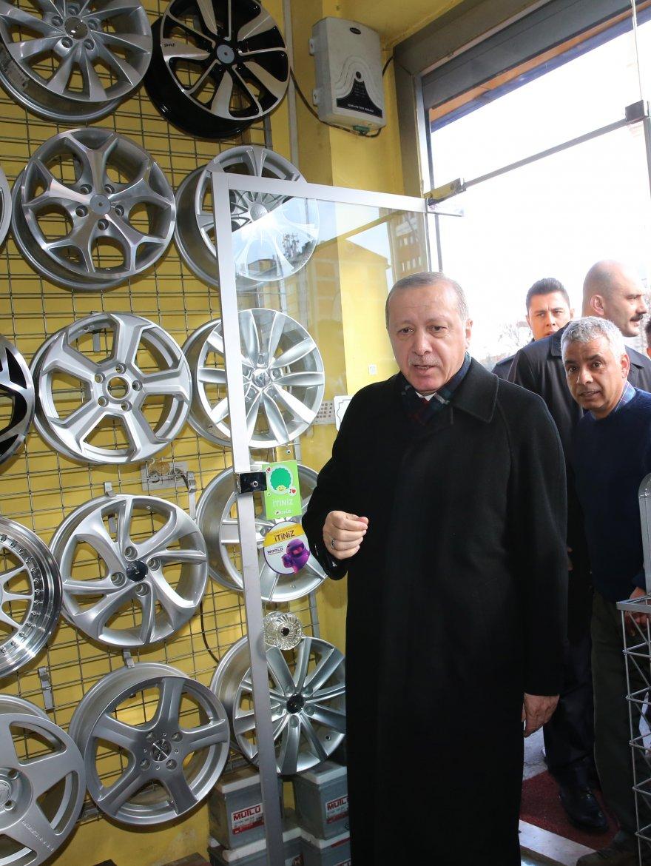 cumhurbaskani-erdogan-afrin-dedigimiz-anda-bu-millet-hazir_6283_dhaphoto1.jpg