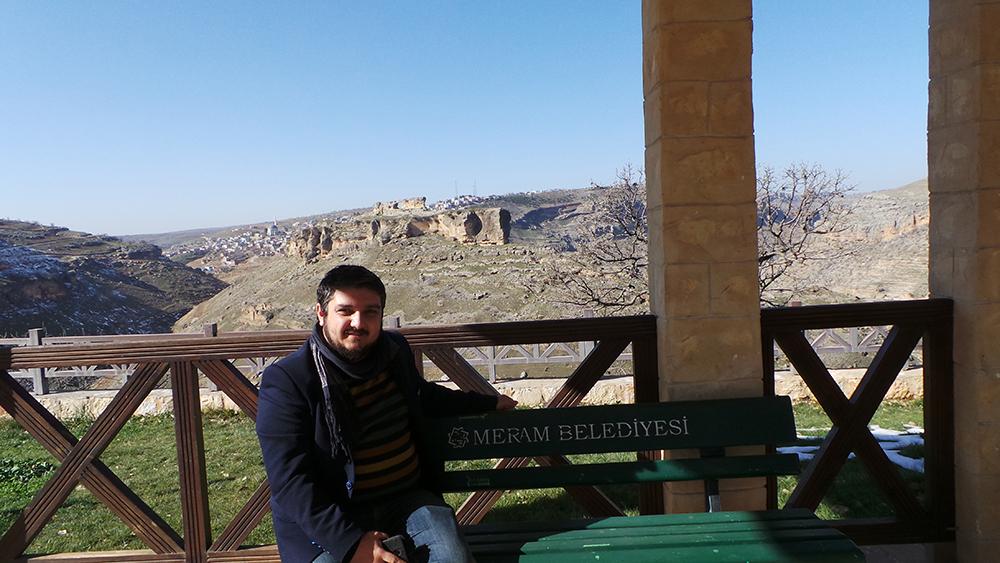 diyarbakirda-konya-izleri-(1).jpg