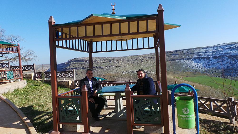 diyarbakirda-konya-izleri-(2).jpg