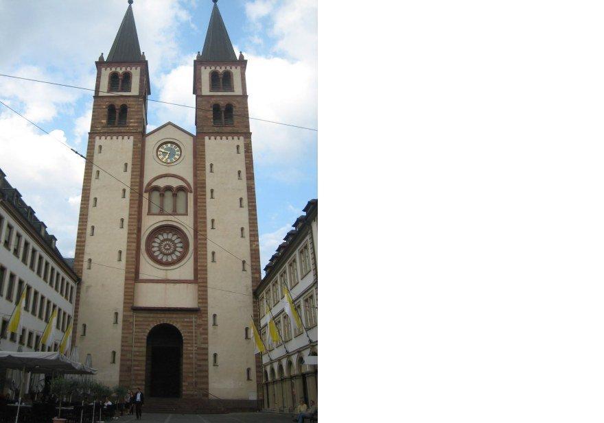 dom-kilisesi.jpg