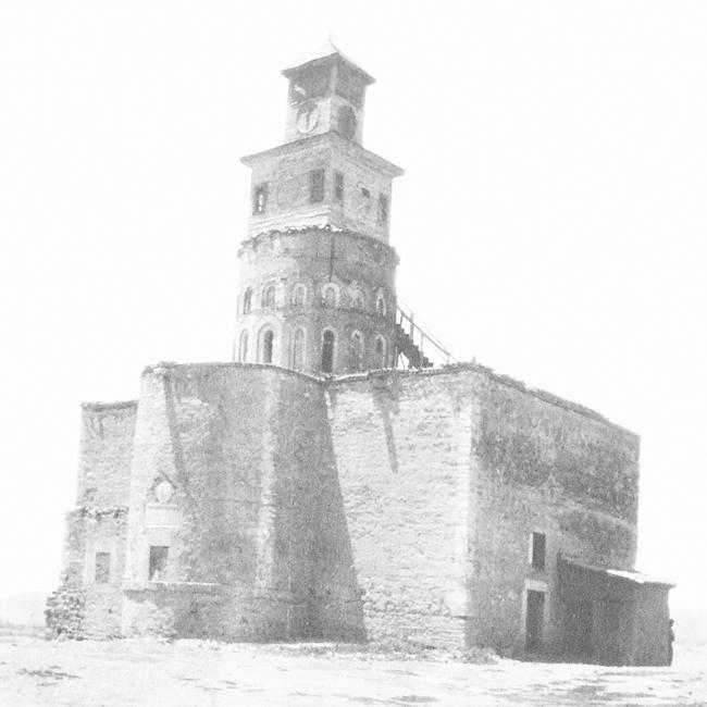 eflatun-mescidi-(saat-kulesi-yeni)-001.jpg