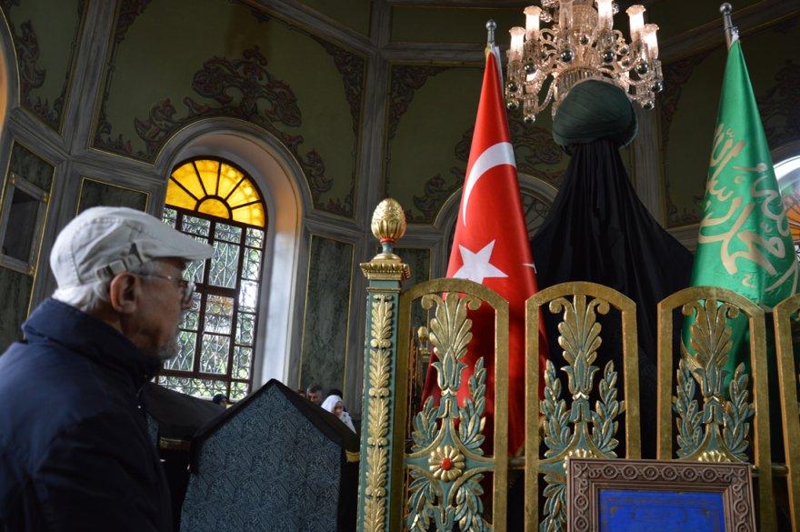 emir-sultan-turbesi.jpg