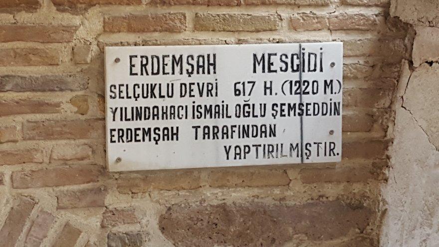 erdemsah-mescidi-2.jpg