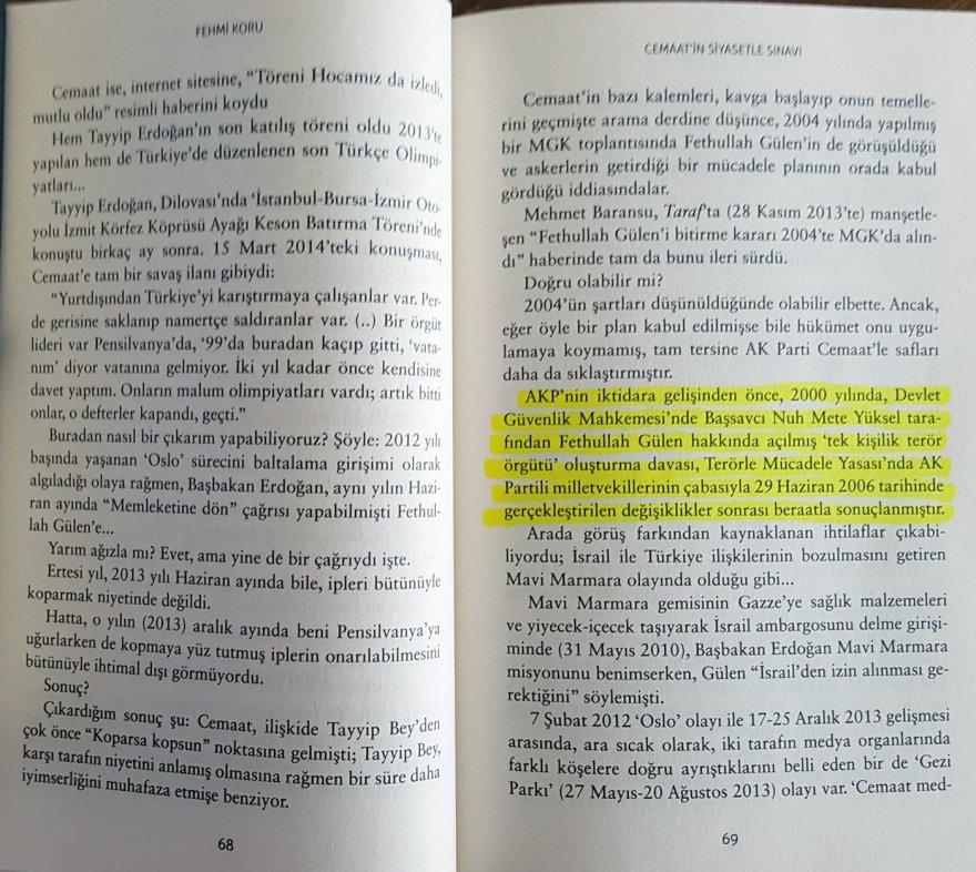 fehmi-koru--kitap-sayfasi-001.jpg