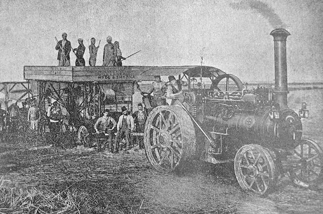 ilk-traktor.jpg