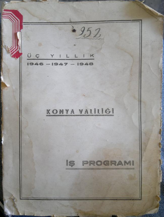 is-programi-1.jpg