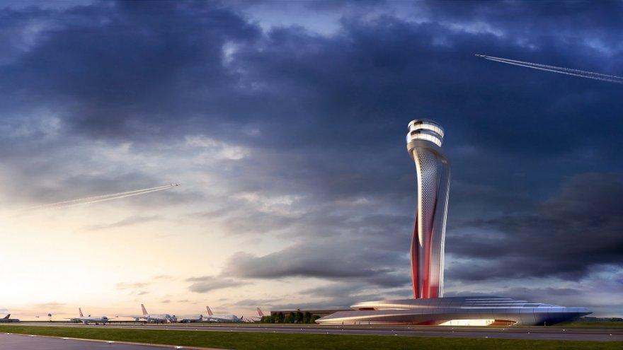 istanbul-yeni-havalimani-(9).jpg