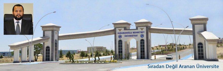 karamanoglu-mehmet-bey.jpg
