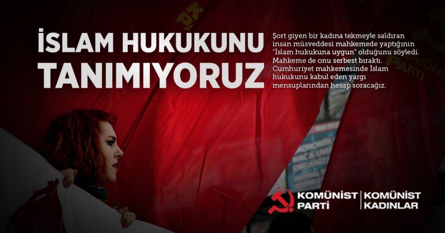 komunist-kadinlar.png