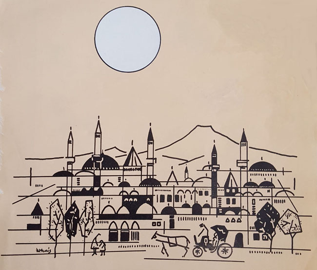 konya-sulieti---1967.jpg