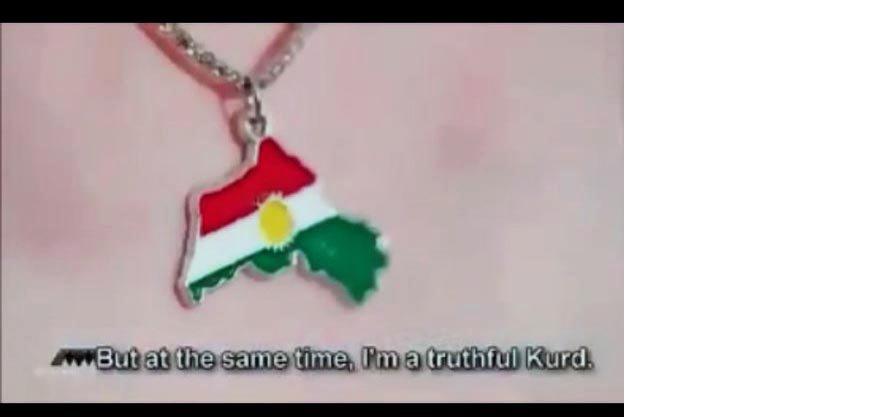 kurdistan-haritasi.jpg