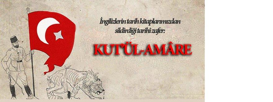 kut'ul-amare-dizisi-nerede-cekiliyor-dizinin-seti-nerede.jpg