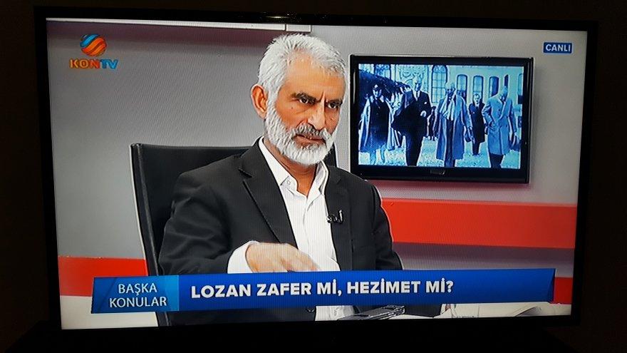 lozan.._.jpg