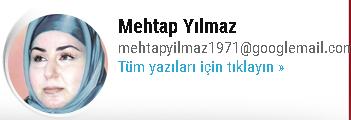 mehtapabla-002.png