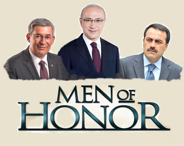 men-of-honor.jpg