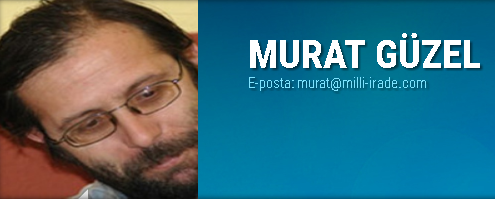murat-guzel.png