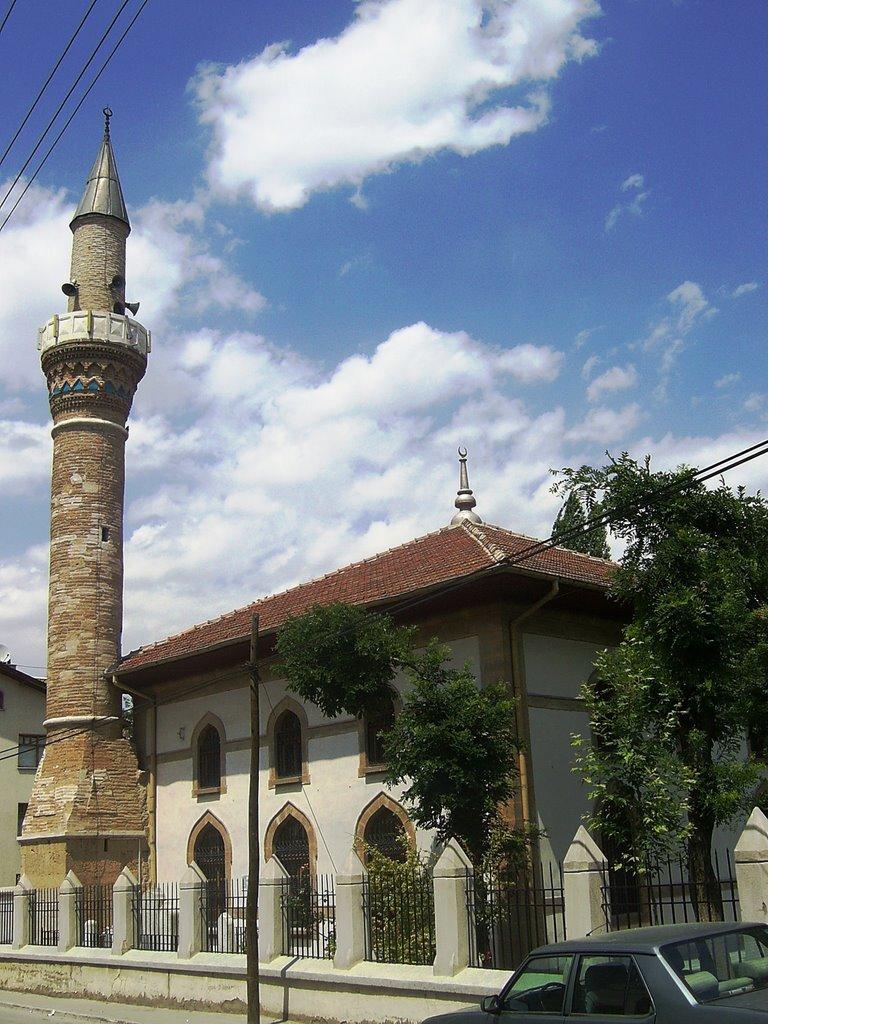 nakiboglu-camii-1.jpg