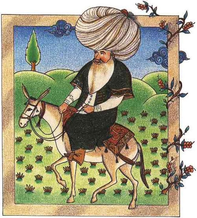 nasreddin_(17th-century_miniature).jpg