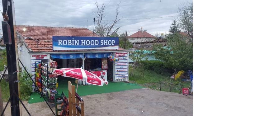 robin-hood-shop.jpg