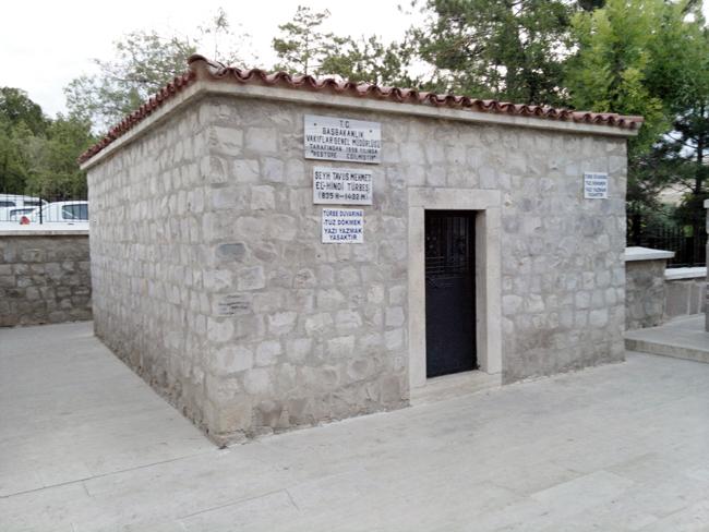 seyh-tavus-mehmed-el-hindi-turbesi-(835-h-1432-m.).jpg