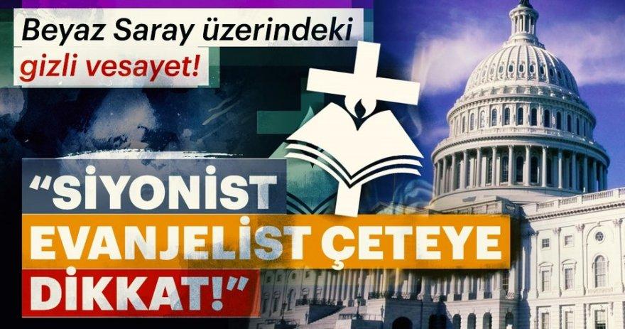 siyonist-evanjelist-orgut.jpg