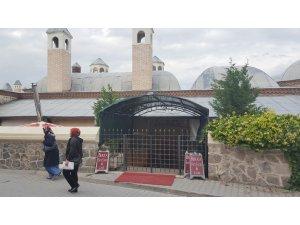 sultan-selim-kulliyesi-1.jpg