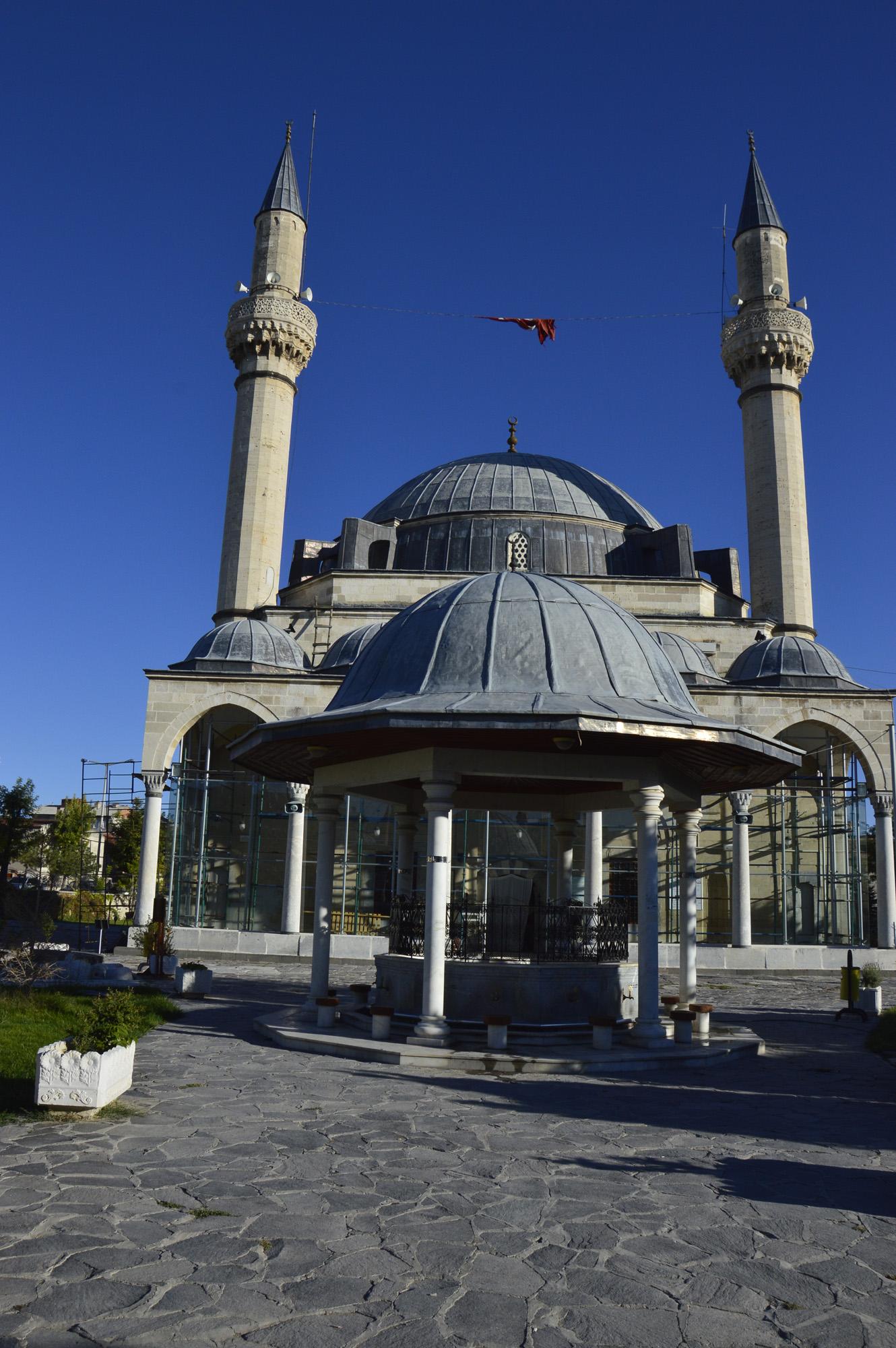 sultan-selim-kulliyesi-2-001.jpg