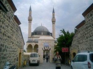 sultan-selim-kulliyesi-4.jpg