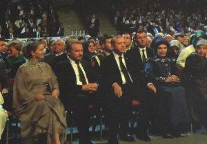 sumeyye_erdogan_ve_selcuk_bayraktarin_dugununden_ilk_kareler_1463232396_8435.jpg