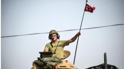 suriye-ve-turk-askeri.jpg