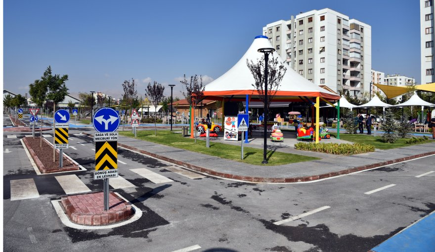 trafik_parki_acilis--(2).jpg