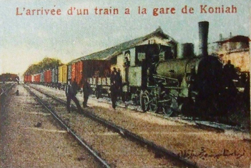 tren-gar-istasyonu.jpg
