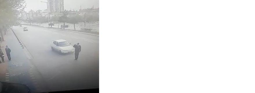valiye-selam-veren-polise-otomobil-carpti-_8287_dhaphoto2.jpg
